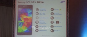 galaxy-alpha-leaked-specs-640x274