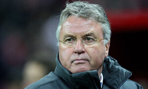 Guus-Hiddink-007